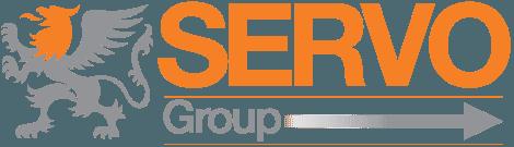 Servo Group company logo