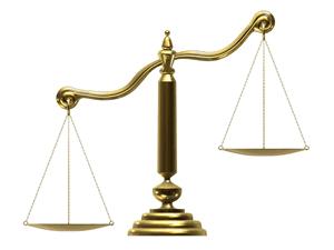 power and bennett court matters