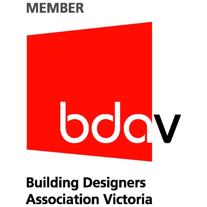 Design permit specialists in gippsland adi building services bdav logo registered building practitioner logo malvernweather Choice Image