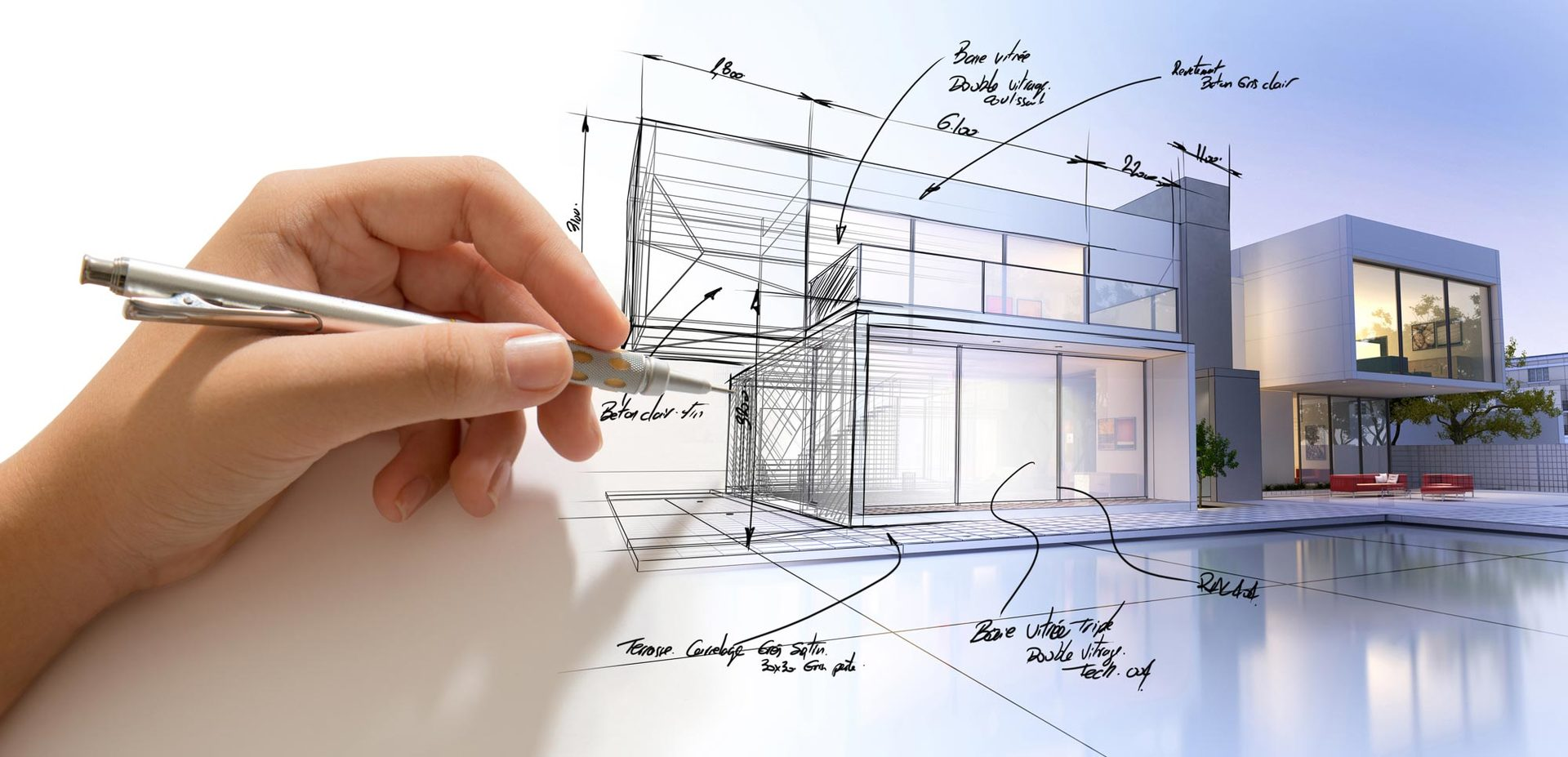 Design permit specialists in gippsland adi building services every building starts on paper malvernweather Choice Image