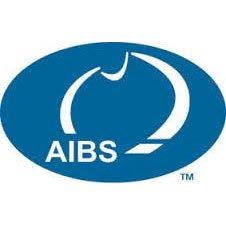 aibs logo