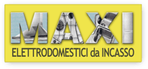 Maxi Elettrodomestici