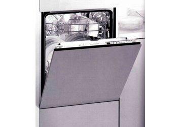 Vendita lavastoviglie - Cuneo - Maxi