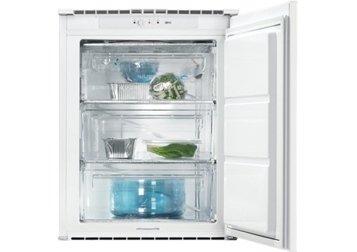 congelatore sottotop