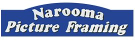 narooma logo