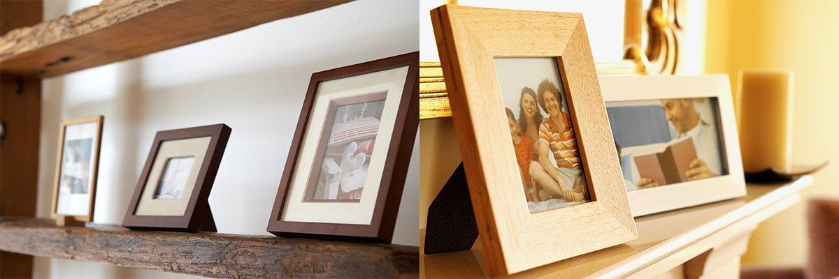 narooma images frames