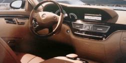 autonoleggio vetture di prestigio