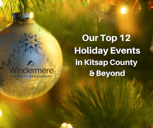 Christmas Events 2020 In Kitsap County Holiday Events in Kitsap County & Beyond   Our Top 12