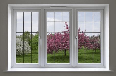 Amazing glazing offers expert double glazing in newtownabbey for Double glazing offers