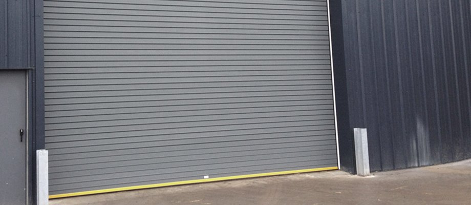 Industrial repairs in the North East of Scotland & Reliable industrial repairs for businesses in Inverurie