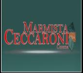 MARMISTA CECCARONI