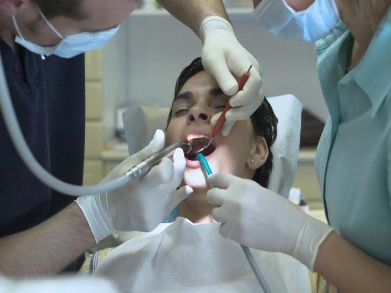 servizi odontoiatrici odontobi