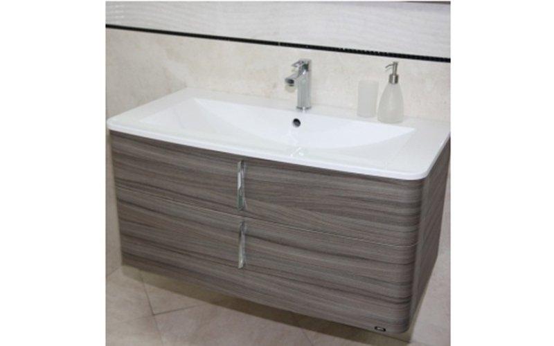 mobile lavabo
