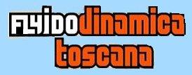 Fluidodinamica Toscana - Logo