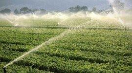 impianti irrigazione agricola