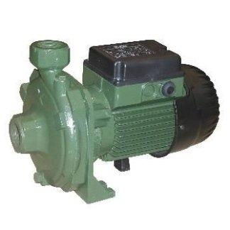 elettropompa dba usata