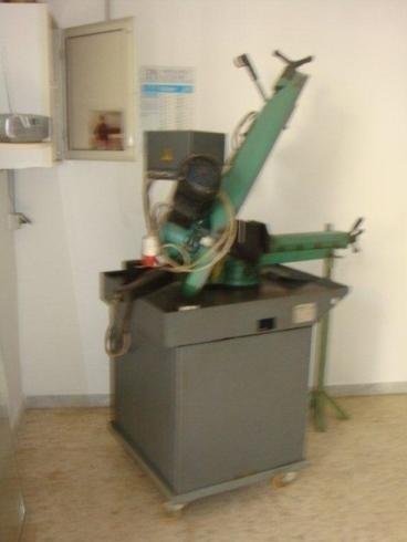 riparazione serrande assistenza napoli