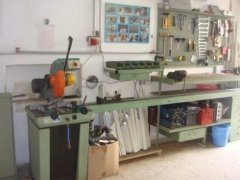 falegnameria, progettazione infissi, progettazione serrande