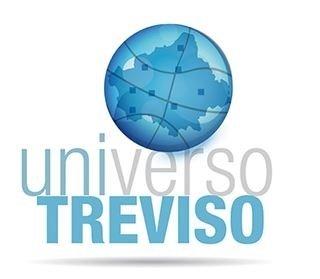 www.universotreviso.com/consorziati.html
