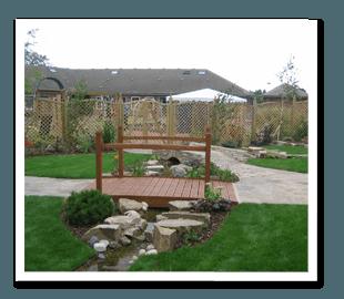 Landscape Gardeners West Midlands Contact landscape gardener warwick west midlands shire oak contact shire oak landscapes midlands ltd workwithnaturefo
