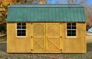 I 30 Portable Buildings Benton Ar Home