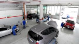 centro assistenza auto, assistenza veicoli, riparazione veicoli