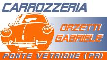 Carrozzeria Orzetti Gabriele