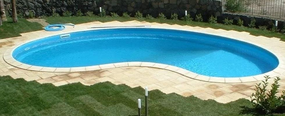 Sicily Pools