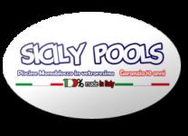 sicily Pools costruzione Piscine
