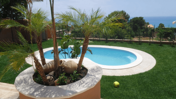 Piscine interrate costi - Piscine interrate costi ...