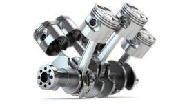 Ricambi_motore_auto