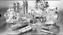 parti_meccanica_auto