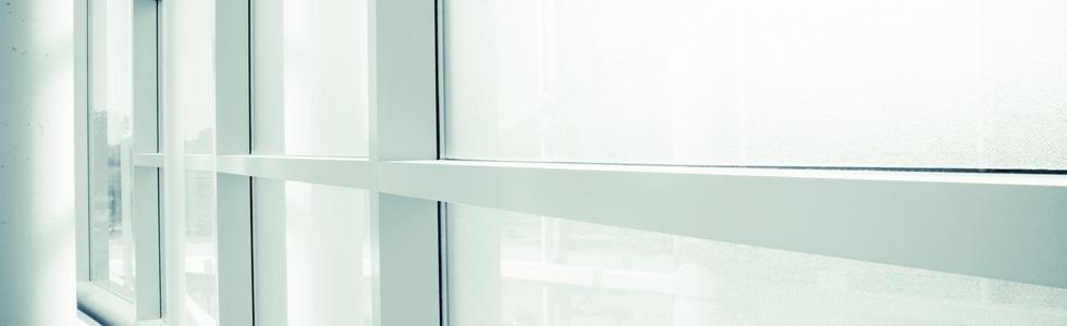 finestre reggio calabria