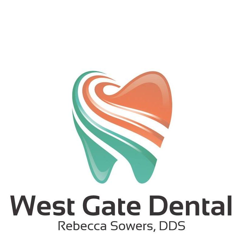 West Gate Dental logo