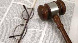 Consulenza tecnica giudiziaria
