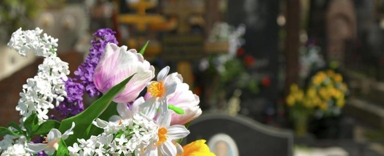 servizi funebri roma