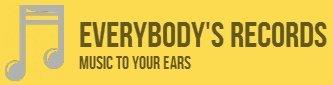 everybody's records company_logo