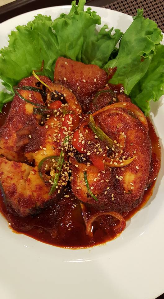 spicy_butterfish