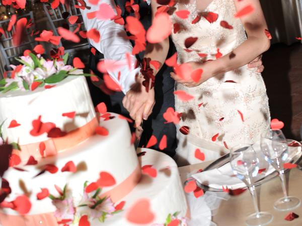 foto di matrimonio in toscana