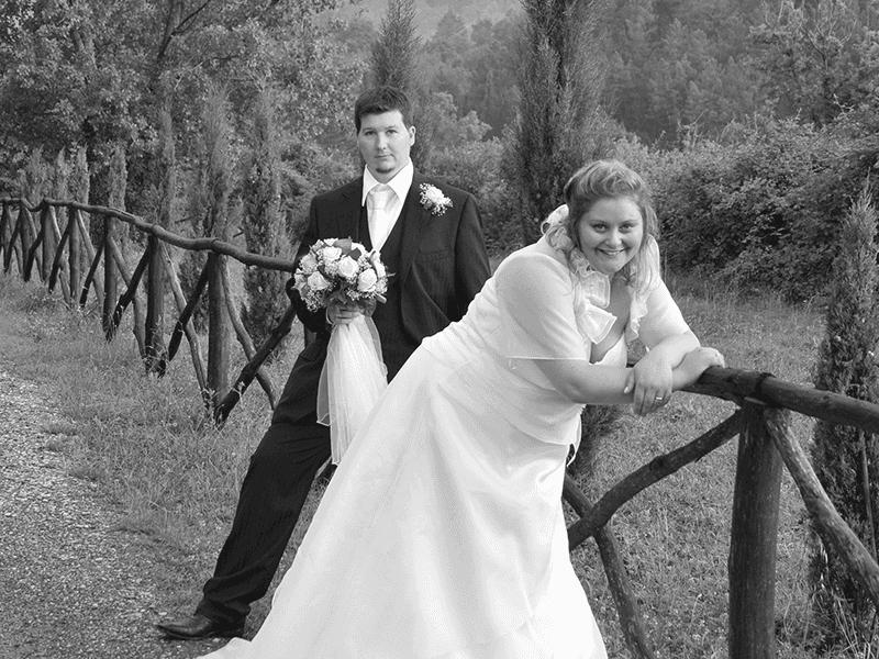 fotografo matrimoni arezzo e troscana