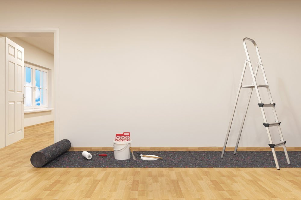 painting contractor nc rey s carpet and flooring