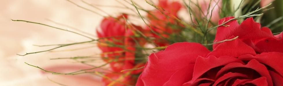 fiorista a napoli