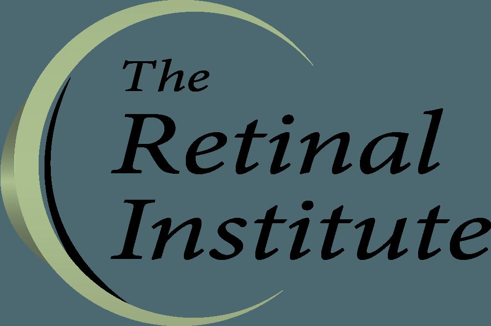 Diabetic Eye Care And Retinal Disorders Ft Wayne Mishawaka Kokomo