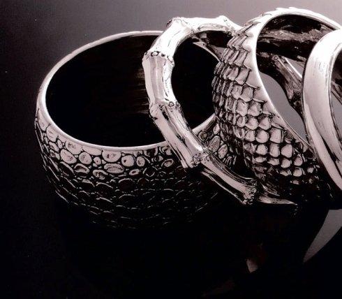 bracciali in argento
