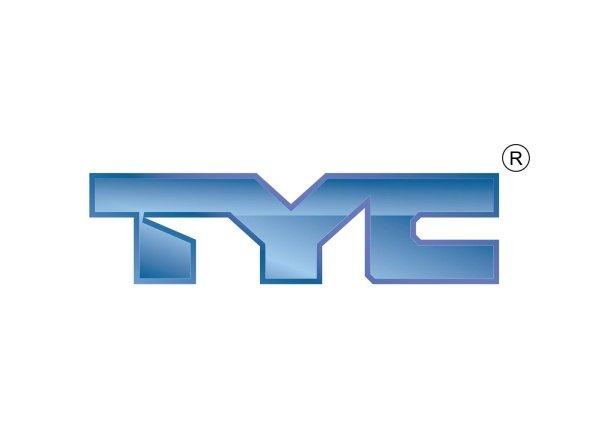 logo TYC