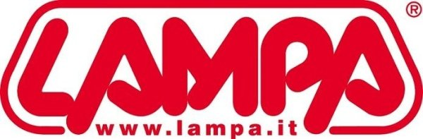 logo Lampa