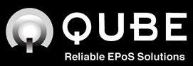 Qube EPoS Ltd logo