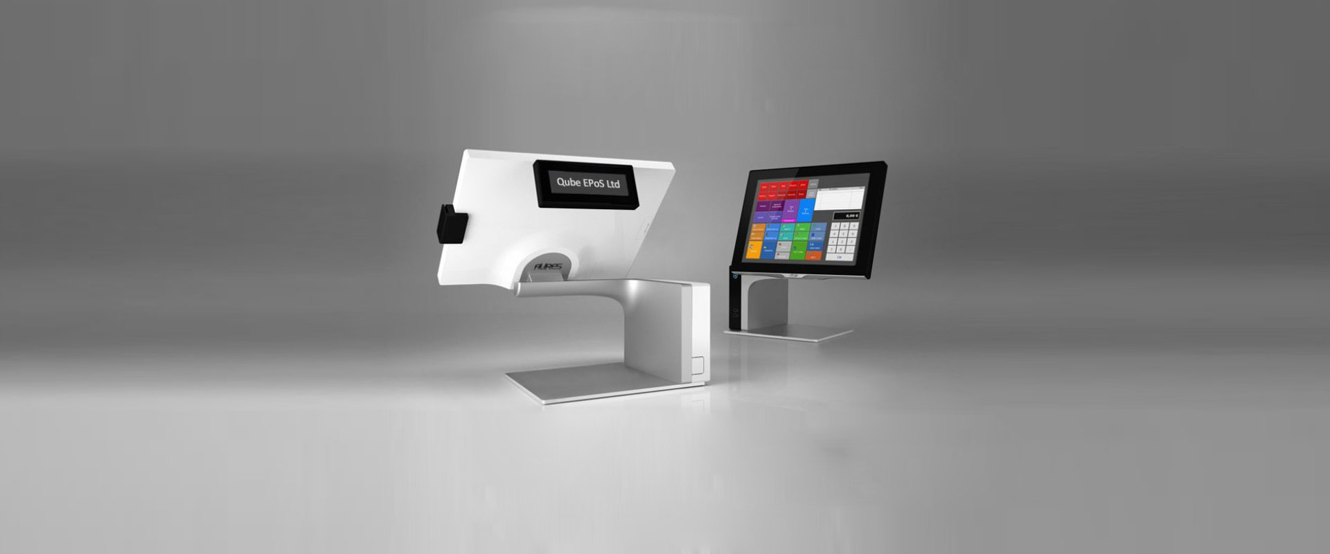 EPoS products
