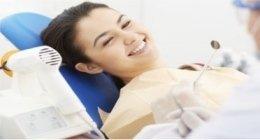 chirurgia odontostomatologica, gnatologia
