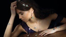 importazione pietre, gioielli in argento, consegna a domicilio